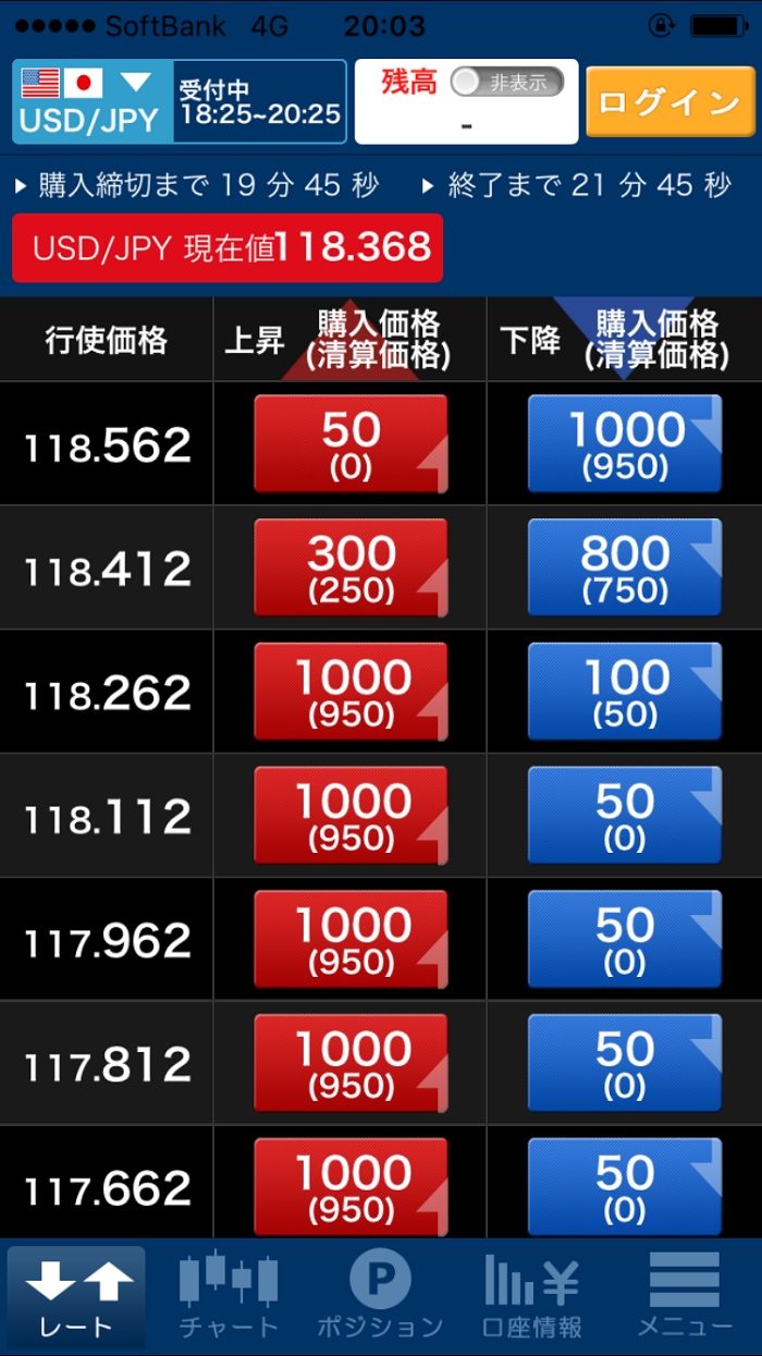 fx10_1691-lion