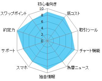 radar-jfx