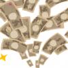 FXを1万円から始めるのはおすすめしない・・・理由は稼げないから!?