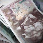 FXと外貨預金を比較するとどちらがおすすめ??