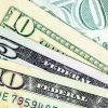 1000通貨から取引出来るFX口座を比較!小さい金額で始めたい方向き!