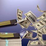 【仮想資金】FXのデモトレードが出来るおすすめ口座【スマホアプリ】