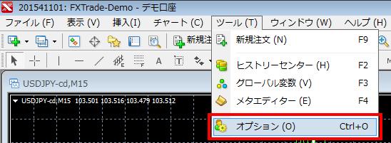 fx10_4600-2