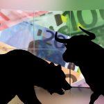 FX取引は危険なのか?自動ロスカット機能、レバレッジ上限、信託保全から考える!