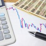 FXとバイナリーオプション(BO)のどっちも取引可能な国内会社でおすすめを紹介!