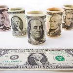 FXはいくらあれば買えるの?ドル円の取引始めたいんだけど・・・素朴な疑問に答える!