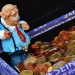 FXでのマネーマネジメント・資金管理の重要性について