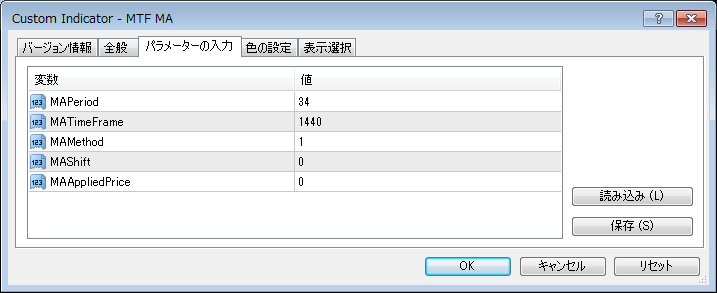 fx10_4529-8