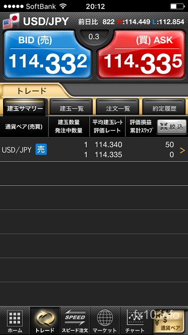 fx10_5101-2