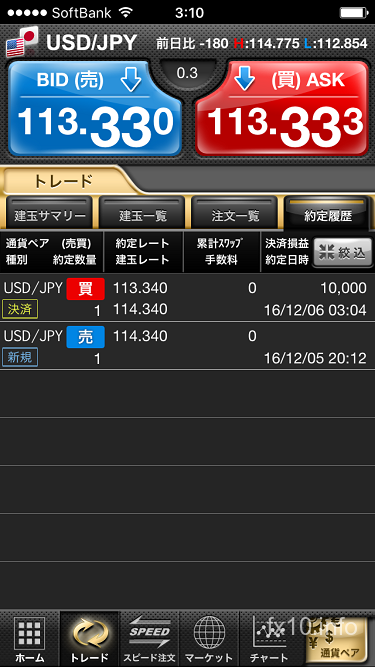 fx10_5101-9