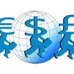 FXで取引出来る通貨の種類について!FX業者によって違いがある!?