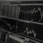 FX(外国為替証拠金取引)とは?まずは仕組みを理解しよう!