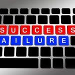FXで大失敗する前に初心者が確認すべき7つの例【まとめ】