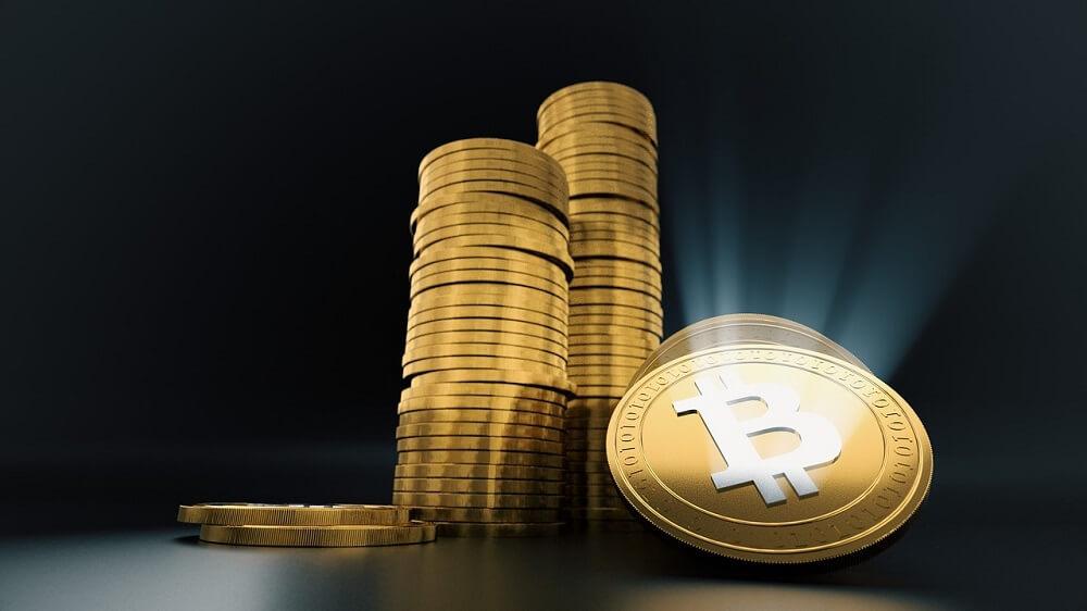 ビットコインはいくらから買える?最小単位について紹介
