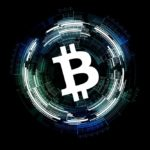 DMM Bitcoinに口座開設したけどスピーディーだったよ!【手順・方法】